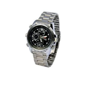 spy watch for sale spy shop africa