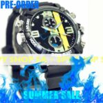spy-watch-with-night-vision-for-sale-south-africa-gumtree-ebay.jpg