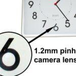 square-wall-camera-clocks-wifi-spy-shop.jpg