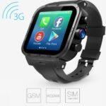 super-smart-cell-phone-watch-3g.jpg
