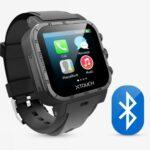 super-smart-cell-phone-watch-bluetooth.jpg