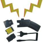 taser-laser-gun-for-sale.jpg