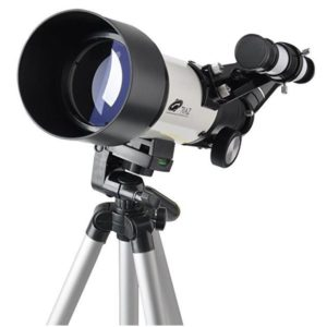 telescope for smartphones
