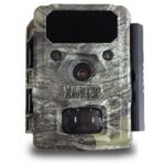the latest affordable outdoor trail farm security camera on sale buy online spy shop online 360
