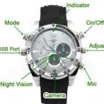 the-latest-limited-edition-hidden-spy-camera-007-james-bond-watch-in-south-africa-for-sale-with-night-vision-1.jpg