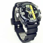 the-latest-spy-camera-007-james-bond-hidden-sport-watch-in-south-africa-for-sale-with-night-vision.jpg