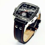 the latest spy camera 007 james bond watch in south africa for sale with night vision
