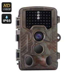 the most affordable hidden wildlife farm security personal outdoor spy hd camera for sale online