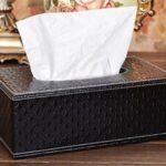 tissue-box-camera.jpg