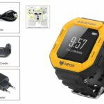 ultra-smart-phone-android-wifi-watch-package.jpg
