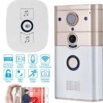 video-camera-intercom.jpg