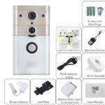 video-camera-wifi-intercom-security.jpg