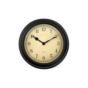 vintage wall camera clocks wifi spy shop