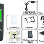 voice-telephone-line-buging-equipment-south-africa.jpg