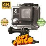 volkano-4k-action-camera-south-africa.jpg