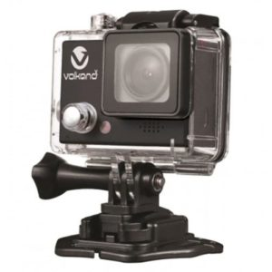 volkano action camera spy shop png