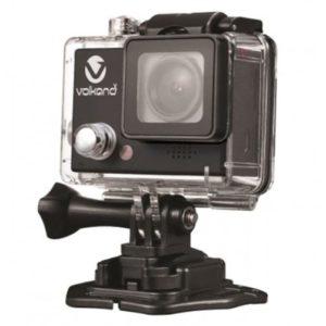 volkano action camera spy shop png