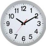 wall-camera-clocks-wifi-spy-shop.jpg