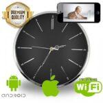 wall-mounted-spy-camera-clock-for-sale.jpg