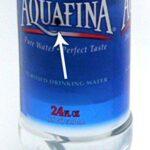 water-bottle-spy-hidden-nanny-hd-camera-south-africa-for-sale.jpg
