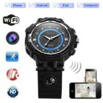 wif-spy-watch-with-live-viewing-spy-shop-sa.jpg