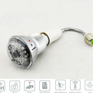 wifi bulb hd camera main