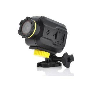 wifi hd waterproof spy camera wifi spy shop sa
