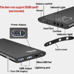 wifi-powerbank-camera-spy-shop.jpg
