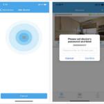 wifi-spy-camera-app-2.png