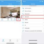 wifi-spy-camera-app-3.png