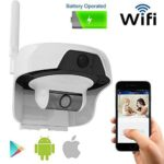 wifi-spy-camera-solar-powered-ip-camera-spy-shop-johannesburg.jpg