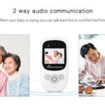 wireless-baby-monitor-on-sale