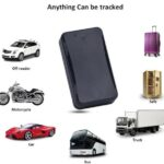 wireless-car-tracker-for-sale-spy-shop.jpg