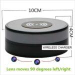 wireless-charger-spy-cameras.jpg