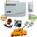 wireless-gsm-home-security-alarm-system.jpg