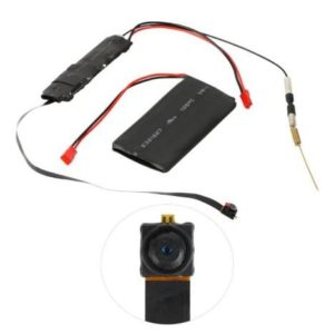 Mini Camera Module