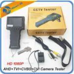 wireless-inspection-camera.jpg