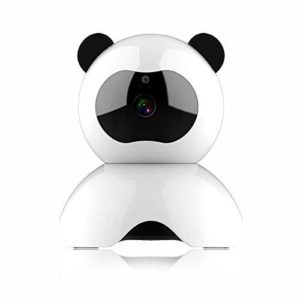 wireless ip camera spy shop sa
