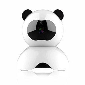 wireless ip camera spy shop sa