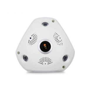 wireless nanny camera spy shop