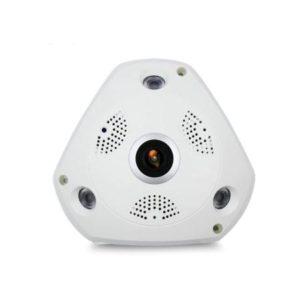 wireless nanny camera spy shop