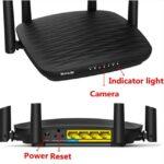 wireless-router-spy-camera.jpg