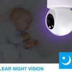 wireless-smart-nanny-cam