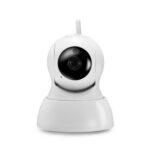 wireless-smart-nanny-camera