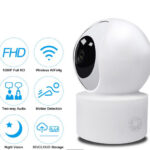 wireless-smart-nanny-ip-camera
