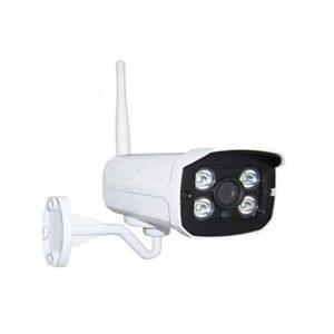 wireless wifi cctv camera spy shop