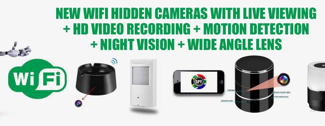 wifi-spy-cameras-for-sale