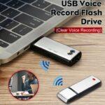 mini-voice-recorder