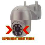 pan-tilt-ip-wifi-night-vision-camera