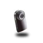 Mini DVR Camera